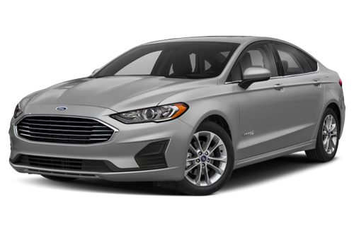 70 The Ford Sedans 2020 Review and Release date