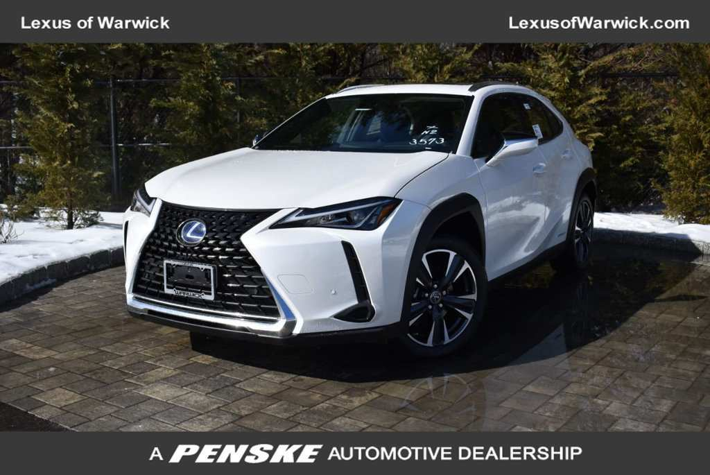 71 A 2019 Lexus 250 Price and Release date