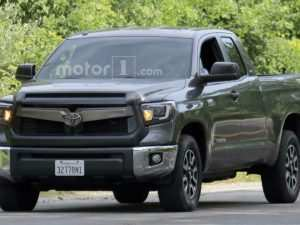71 A 2020 Toyota Hilux Prices