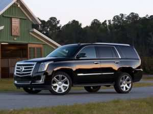 71 A Cadillac Grand National 2020 Release