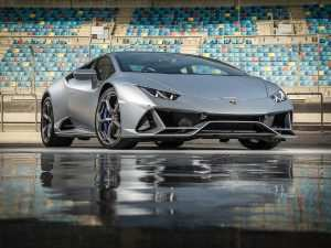 71 A Lamborghini Bis 2020 Research New