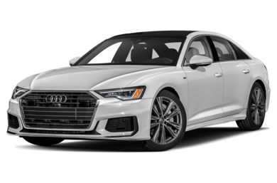71 All New 2019 Audi A6 Specs Images