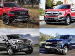 71 All New 2019 Ford Diesel Spy Shoot