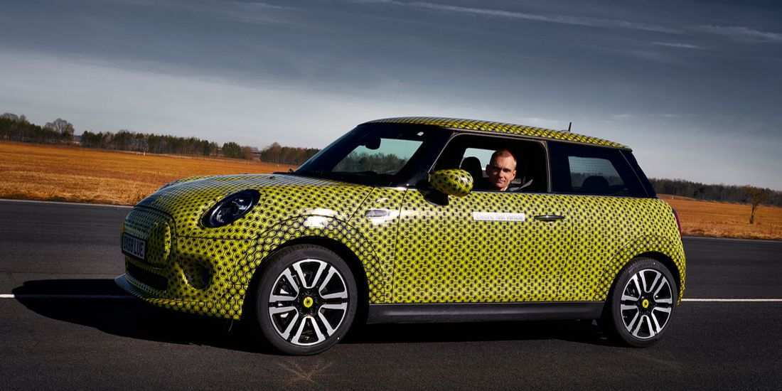 71 All New 2019 Mini Electric Spy Shoot