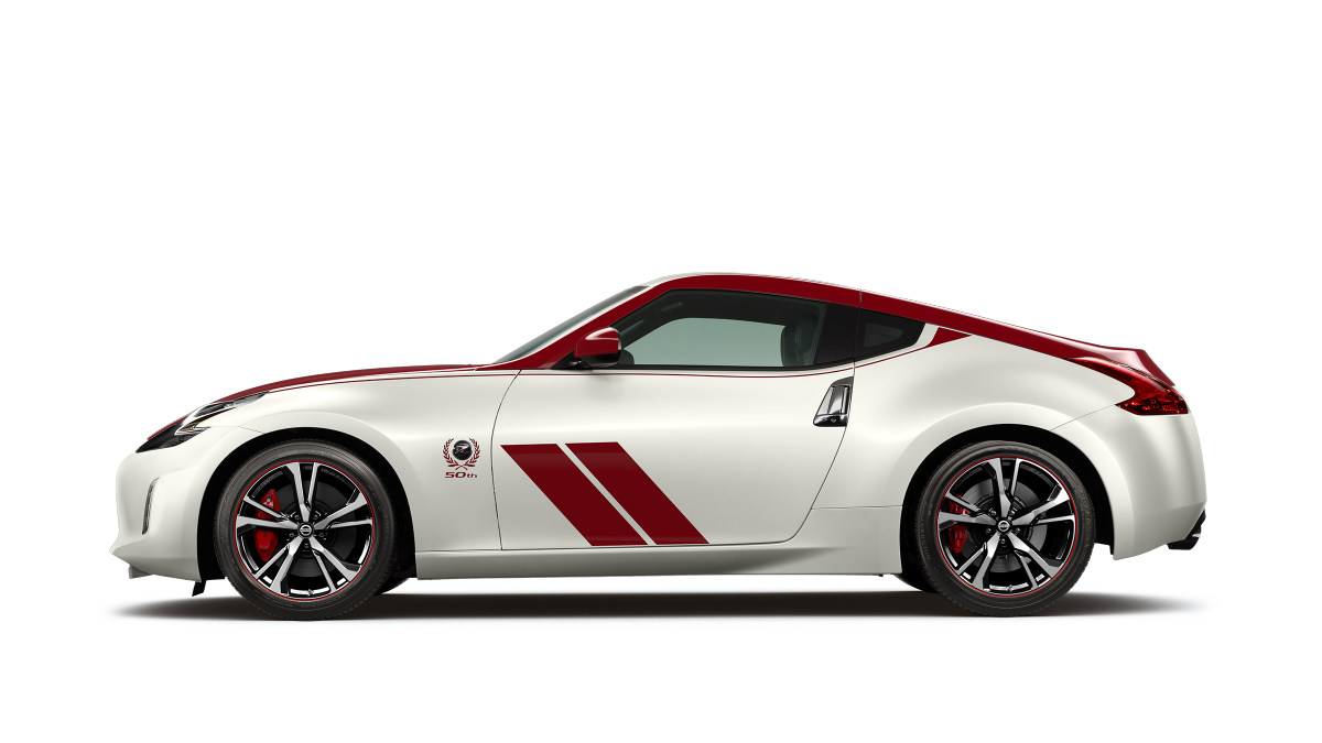 71 All New 2019 Nissan 350Z Reviews
