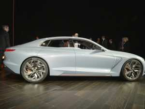 71 All New 2020 Genesis Coupe Rumors