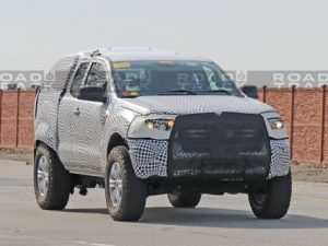 71 All New Ford Bronco 2020 Pictures Pictures