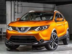 71 All New Nissan 2020 Objectives Performance