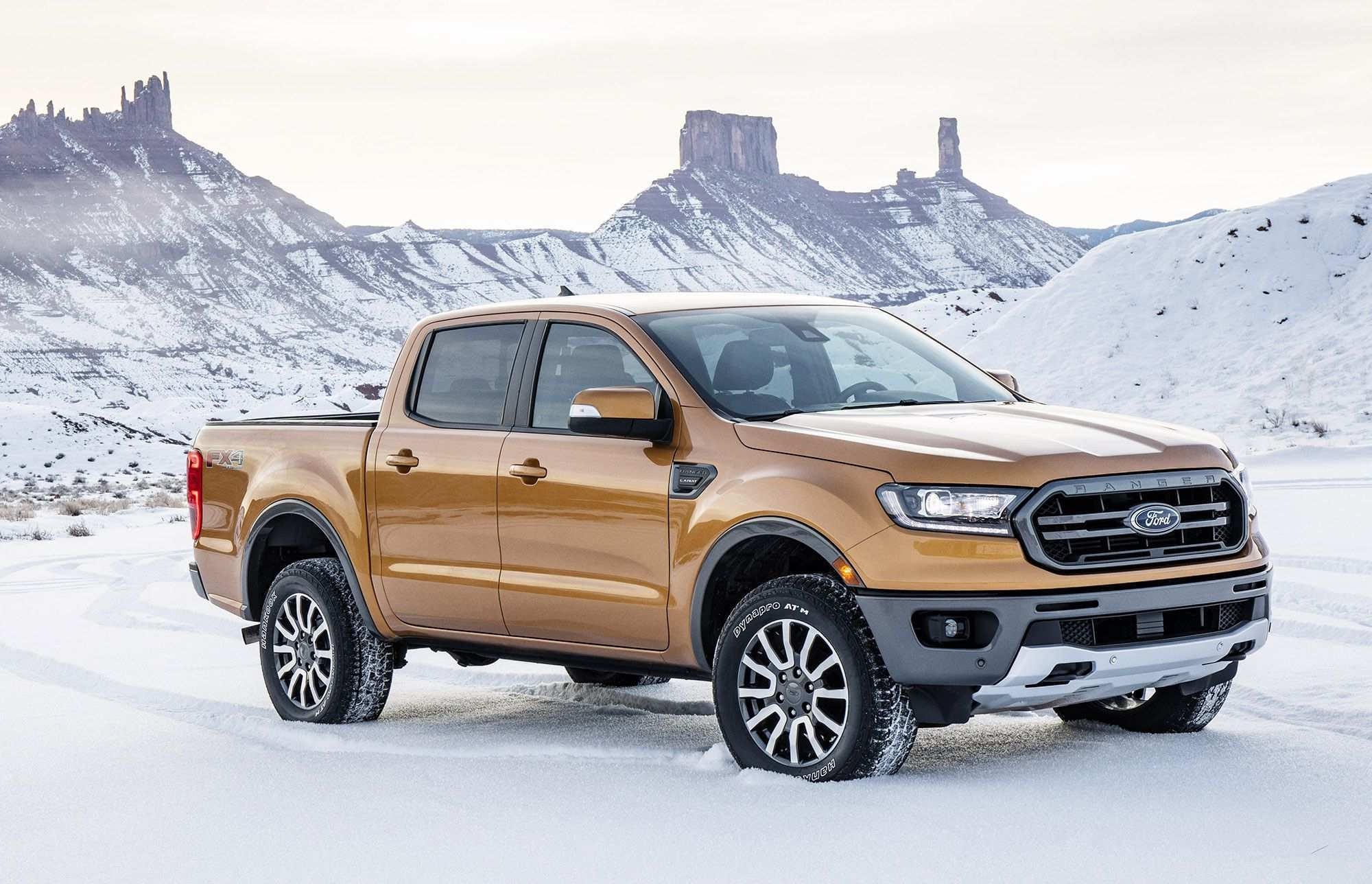 71 All New Subaru Pickup Truck 2019 Review And Release Date