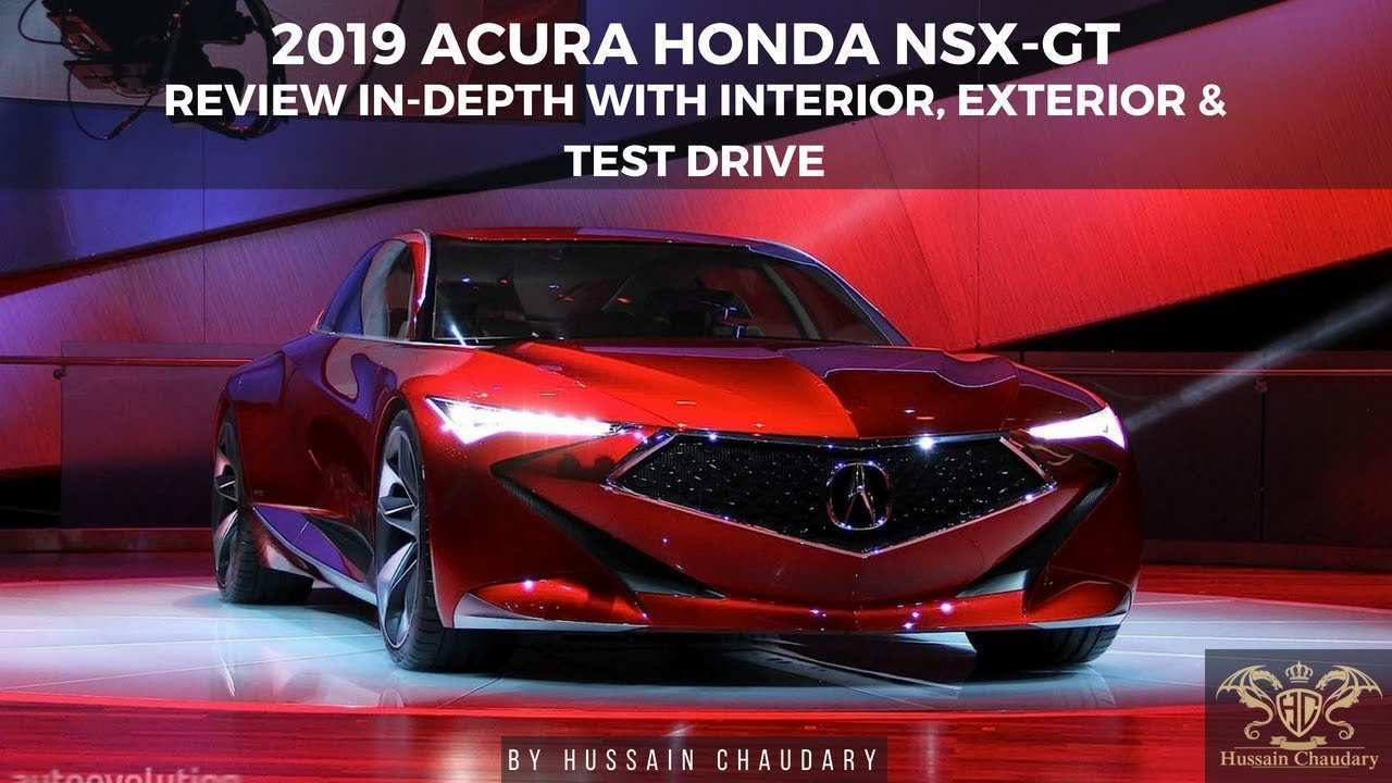 71 Best Acura Tlx Redesign 2020 Pictures