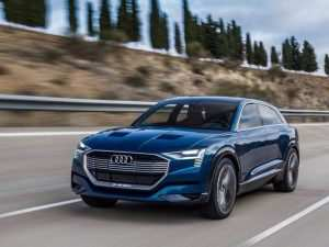 71 Best Audi Cars 2020 Performance and New Engine