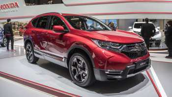 71 Best Honda Crv 2020 Price Price Design And Review