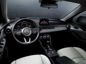 71 Best Mazda Cx 3 2020 Review and Release date