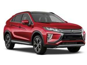 71 Best Mitsubishi Eclipse Cross 2020 Review