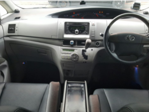 71 Best Toyota Estima 2020 Japan Prices
