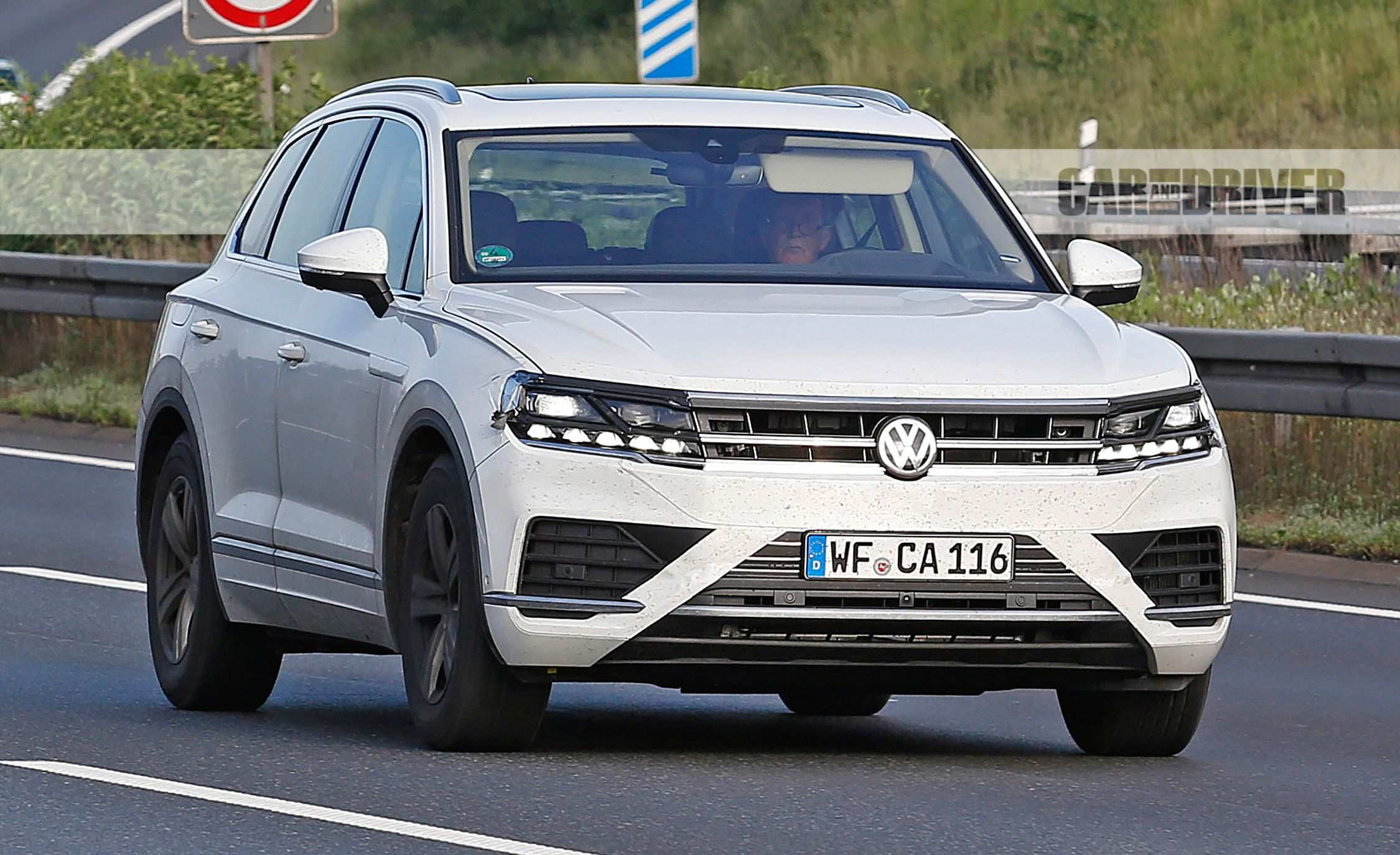 71 Best Volkswagen 2019 Price Performance And New Engine