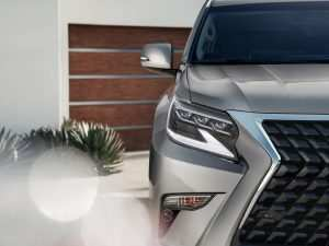 71 Best When Does Lexus Gx 2020 Come Out Reviews