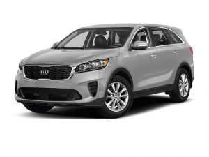 71 New 2019 Kia Sorento Price Review and Release date