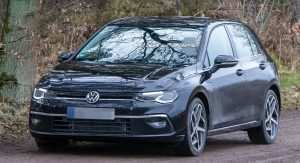 71 New 2020 Vw Sportwagen First Drive