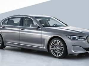 71 New BMW Phev 2020 New Model and Performance
