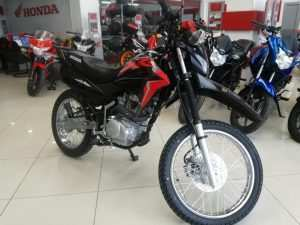 71 New Honda Xr 2020 Reviews