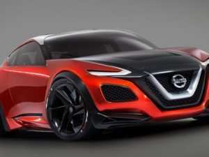 71 New Nissan 2020 Objectives Style