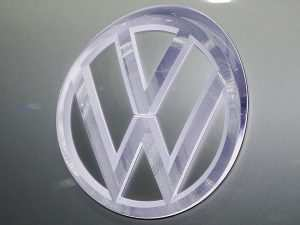 71 New Volkswagen Logo 2020 Exterior and Interior