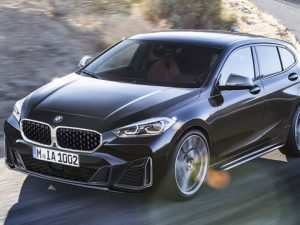 71 The 2019 Bmw Concept and Review