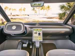 71 The 2020 Vw Bus Price Review and Release date