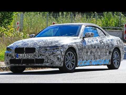 71 The BMW New 4 Series 2020 Reviews
