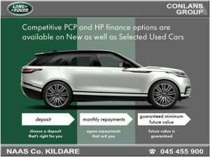71 The Best 2019 Land Rover Commercial New Concept