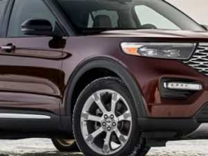 71 The Best 2020 Ford Escape Jalopnik Price