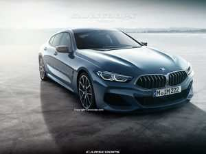 71 The Best BMW Gran Coupe 2020 Price