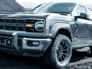 71 The Best Jeep Bronco 2020 Release Date