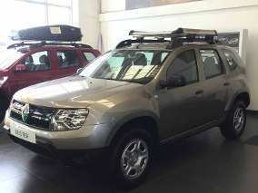 71 The Best Renault Duster 2019 Colombia Specs and Review