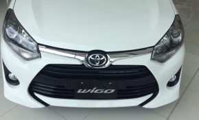 71 The Best Toyota Wigo 2020 Model Price Design and Review