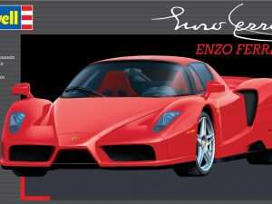 71 The Ferrari P 2020 Performance and New Engine