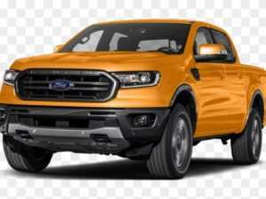72 A 2019 Ford Hd Ratings