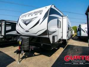 72 A 2019 Genesis Supreme 30Ck New Model and Performance