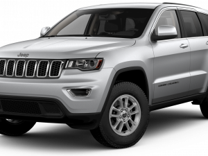 72 A 2019 Jeep Incentives Reviews
