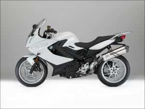 72 A BMW F800Gt 2020 Price Design and Review
