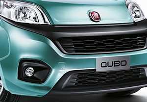 72 A Fiat Qubo 2020 Prices