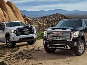 72 A Gmc Truck 2020 Redesign and Review