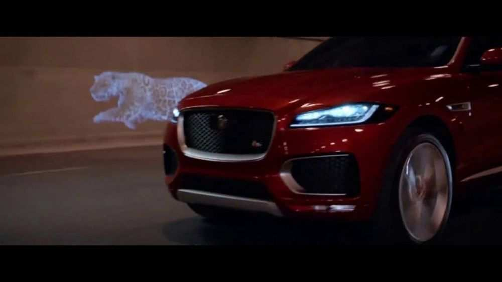 72 All New 2019 Jaguar Truck Price And Review