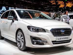 72 All New Novita Subaru 2019 Price