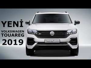 72 All New Volkswagen 2019 Modelleri Exterior