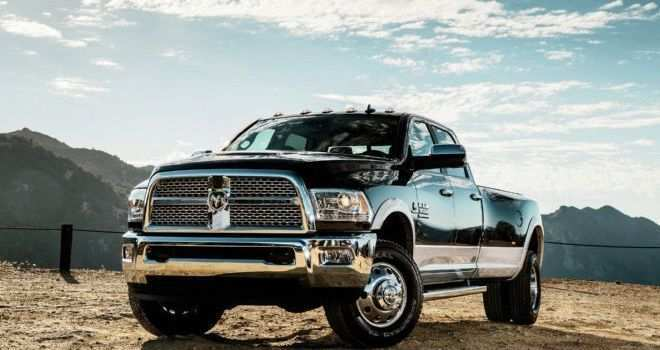 72 Best 2020 Dodge 3500 For Sale Release