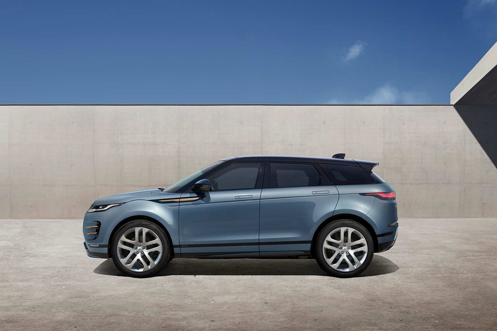 72 Best 2020 Land Rover Range Rover Configurations