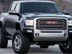 72 Best Gmc Truck Colors 2020 Redesign