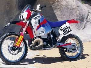72 Best Honda Two Stroke 2020 Picture
